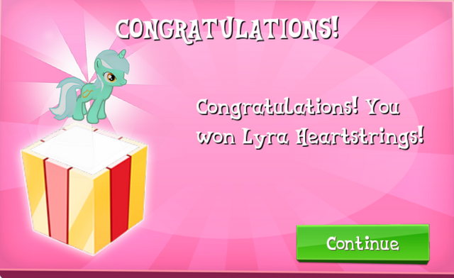 File:Lyra Heartstrings Won in EG.png
