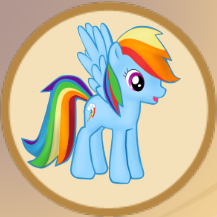File:Rainbow Dash Outfit.png