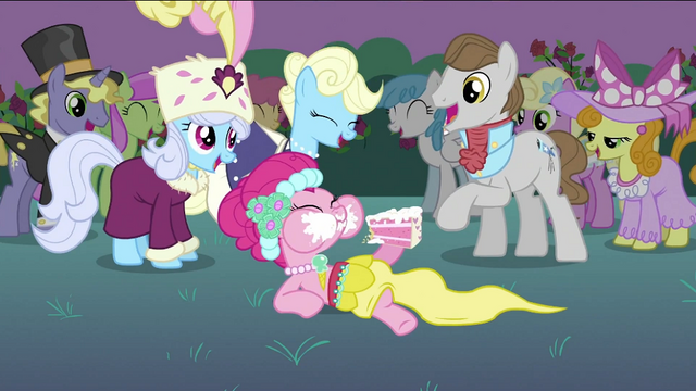 File:Pinkie Pie eating cake S2E26.png