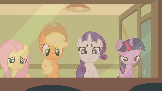File:Rarity I wonder filly or colt S2E13.png