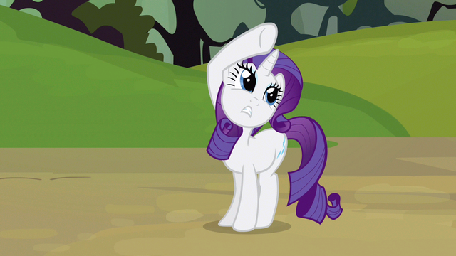File:Rarity like so S3E9.png