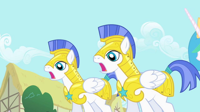 File:Royal guards surprised S01E22.png