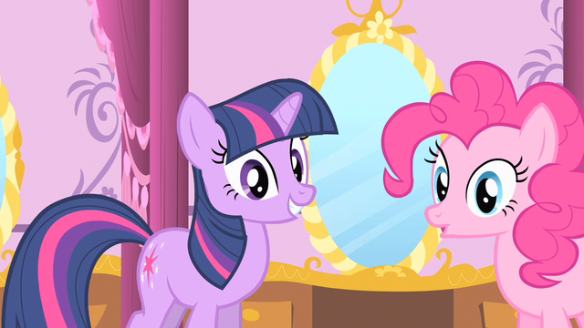File:Twilight I promise S1E20.png
