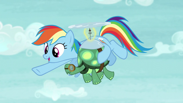 File:Rainbow points down S5E5.png