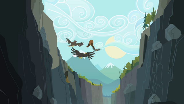 File:Birds flying away S2E07.png