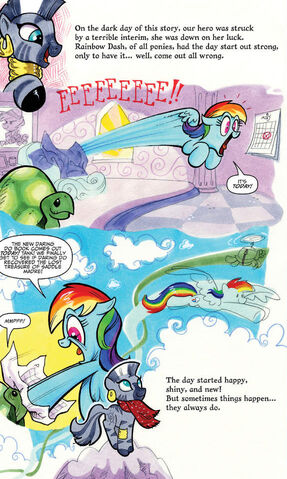 File:Comic issue 41 page 2.jpg