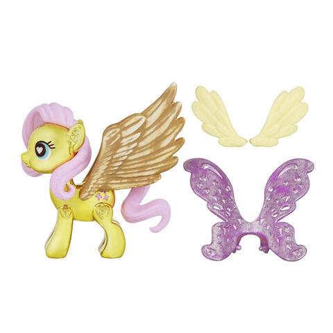 File:POP Fluttershy Wings Kit.jpg