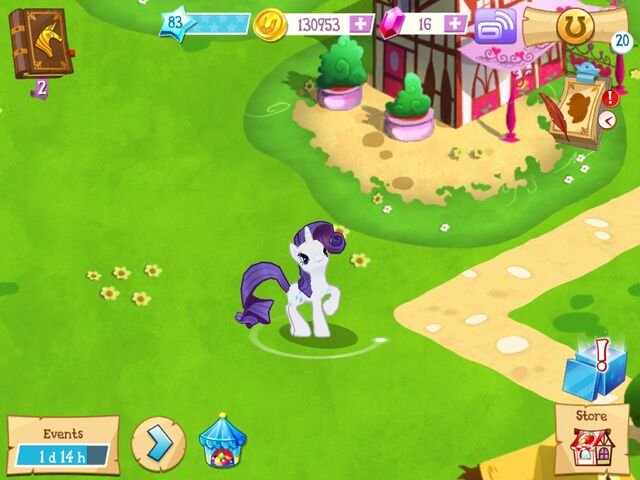 File:Rarity idle MLP mobile game.jpg
