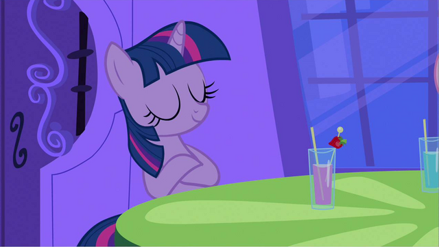 File:Twilight right I am S2E25.png