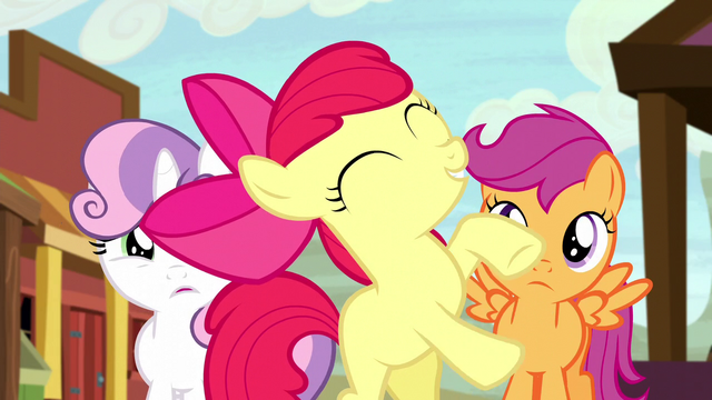 File:Apple Bloom super excited about the rodeo S5E6.png