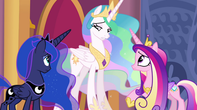 "File:Celestia ""Tirek has stolen enough magic"" S4E25.png"