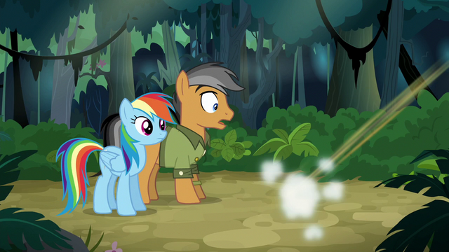 File:Daring Do speeding off S6E13.png