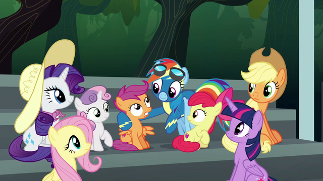 "File:Scootaloo ""what for?"" S6E7.png"