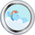 Miniatyrbild för versionen från den april 12, 2012 kl. 09.03