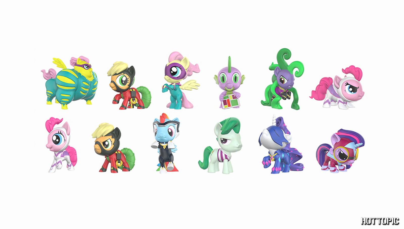 Power Ponies Characters Fandom Powered By Wikia Dinocroinfo