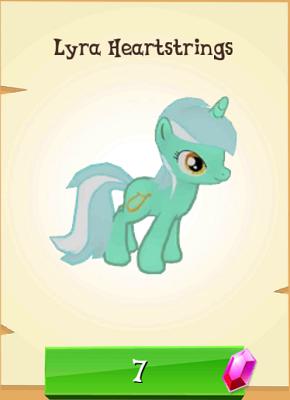 File:Lyra Heartstrings MLP Gameloft.png