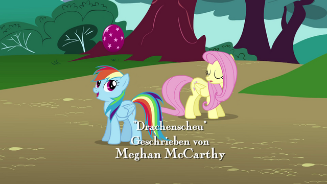 File:S1E7 Title - German.png
