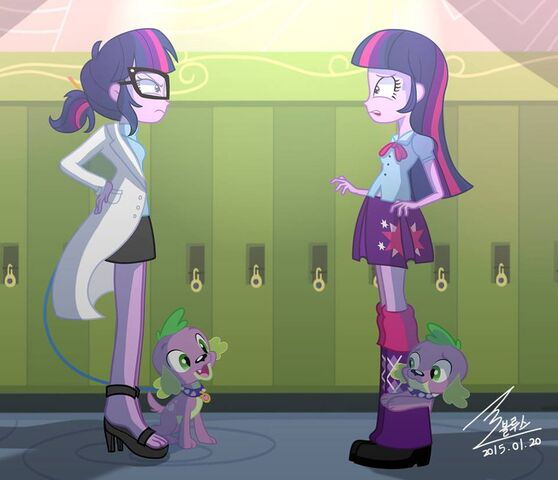 File:FANMADE Double Twilight all the way.jpg