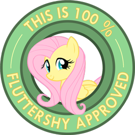 File:FANMADE Fluttershy approved by Ambris.png
