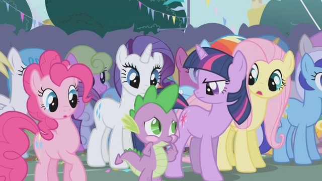 File:Spike Blush S1E4.png
