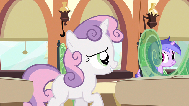 File:Sweetie Belle but still S3E11.png