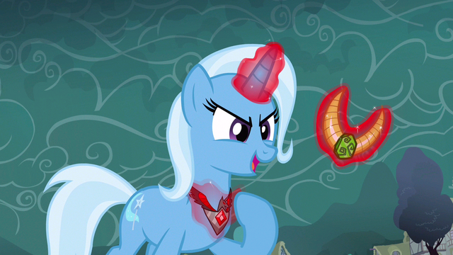 File:Trixie with this amulet S3E5.png
