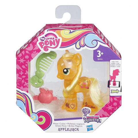 File:Explore Equestria Applejack Water Cuties doll packaging.jpg