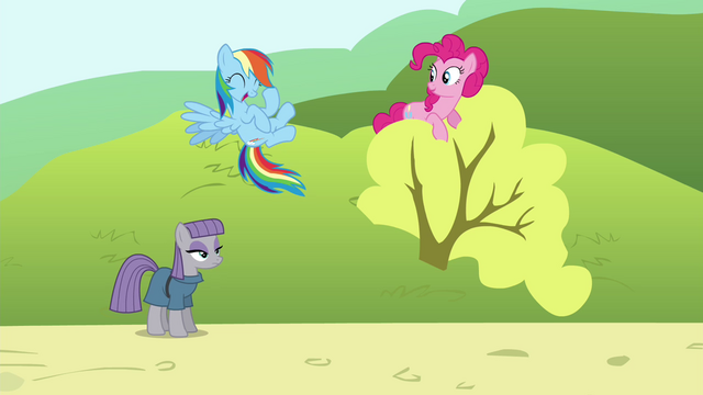 "File:Rainbow ""Yeah!"" S4E18.png"