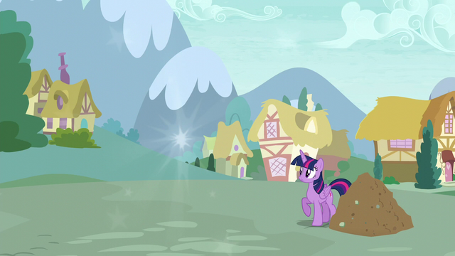 File:Twilight sees Discord gone S5E22.png