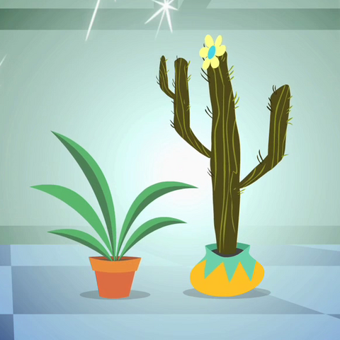 File:Twilight turns her parents into plants cropped S1E23.png
