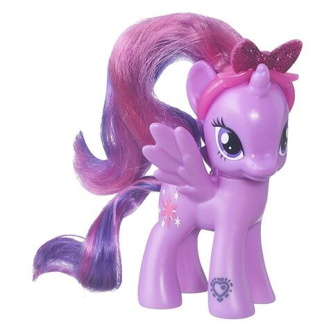 File:Explore Equestria Twilight Sparkle Hairbow Single doll.jpg