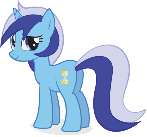 File:FANMADE Minuette.png