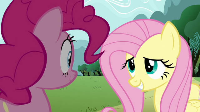 File:Fluttershy 'But...' S3E3.png