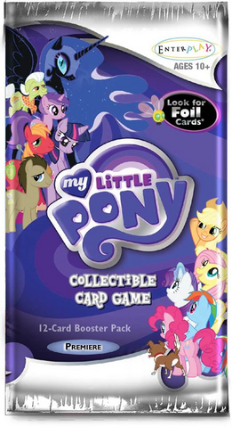 File:My little Pony collectible Card Game.png