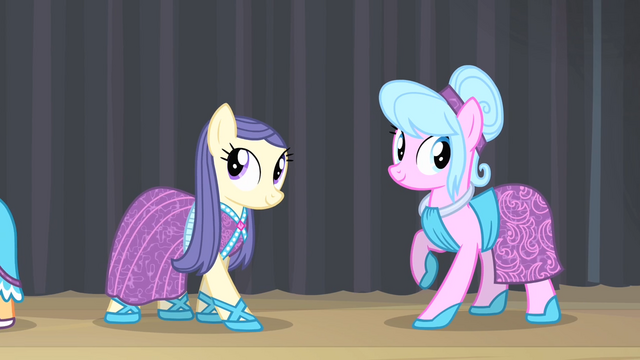 File:Ponies wearing dresses S4E08.png