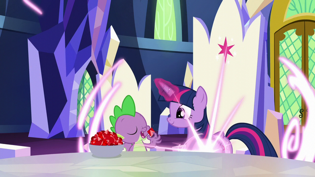 File:Twilight teleports in front of Spike S5E22.png