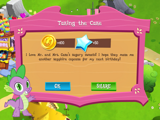 File:Taking the Cake reward MLP Game.png