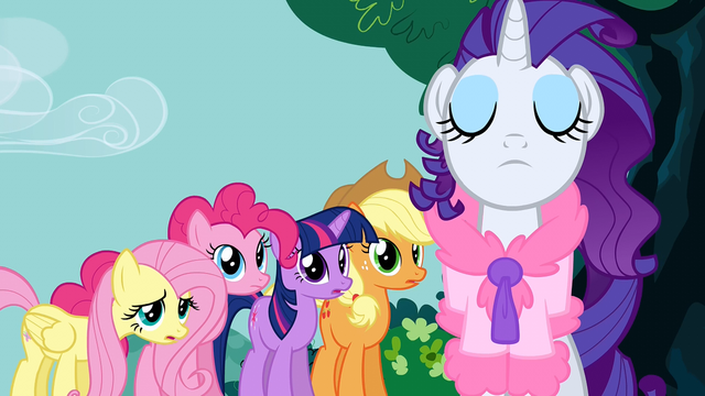 File:Rarity don't like it S1E14.png