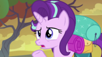 """Starlight """"Can we get our magic back?"""" S6E26"""