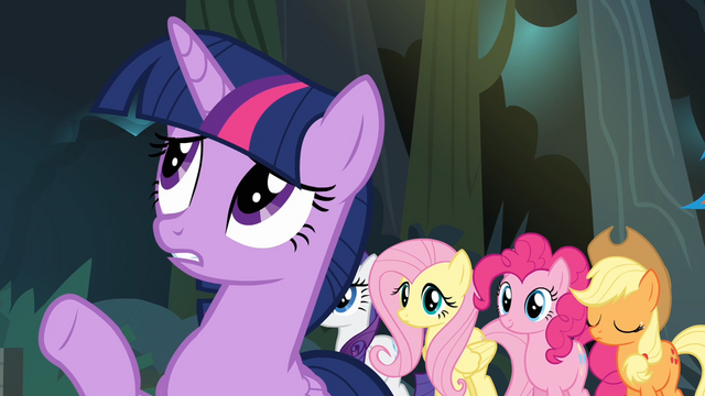 File:Twilight '..she defeated Ahuizotl and secured control...' S4E04.png