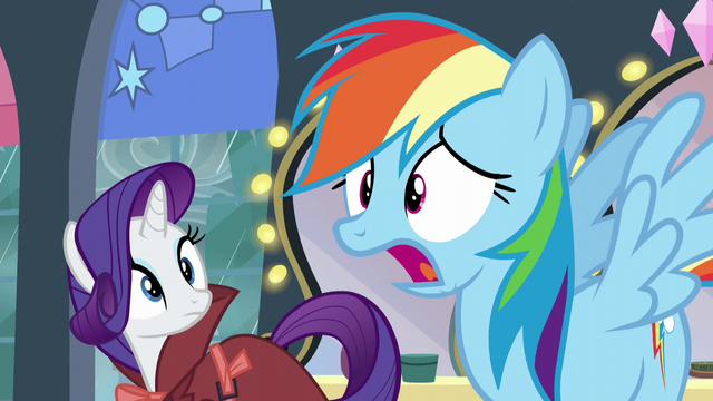 "File:RD ""But why, Wind Rider?"" S5E15.png"
