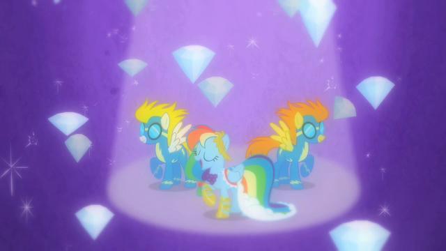 File:Rainbow Dash Wonderbolts Grand Galloping Gala imagination S1E26.png