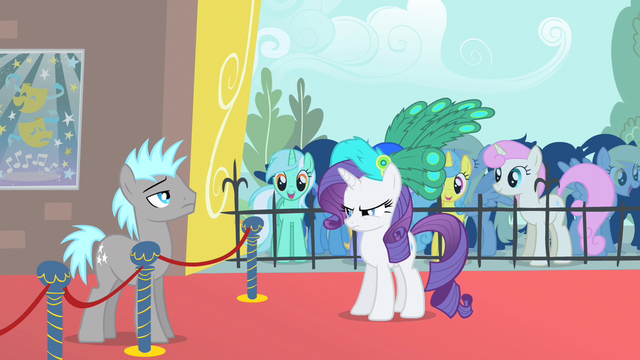 File:Rarity well forget you S1E20.png