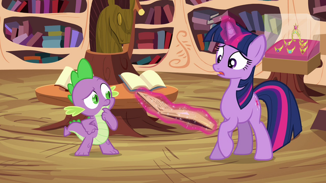 "File:Twilight ""there IS no counter spell"" S03E13.png"
