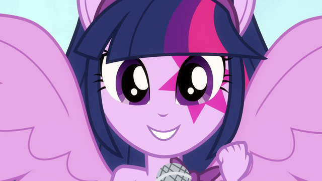 File:Twilight singing in the band EG2.png