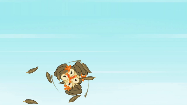 File:Owlowiscious spin in the air S2E7.png
