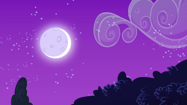 File:The moon about to be moved S4E26.png