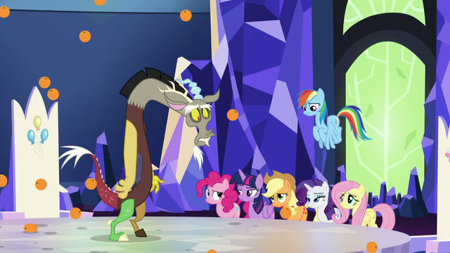 "File:Discord ""from this weekend!"" S5E22.png"