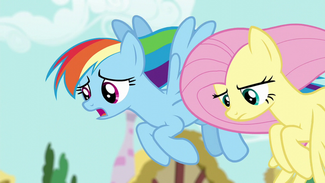 "File:Rainbow Dash ""I know you weren't expecting"" S6E11.png"