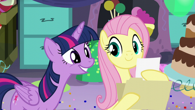 "File:Twilight ""That's right!"" S5E11.png"